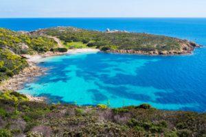 Asinara e il suo mare. Un sorriso per tutti nessuno escluso 11° edizione @ Parco Nazionale dell'Asinara | Sardegna | Italia