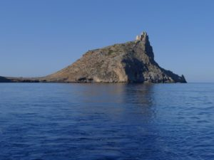 diving center a marettimo