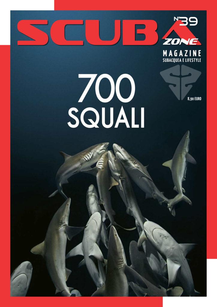 scubazone 39