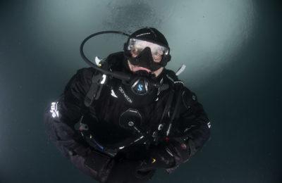 scubapro definition dry