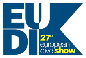 EUDI Show 2019 @ Fiera di Bologna | Bologna | Emilia-Romagna | Italia