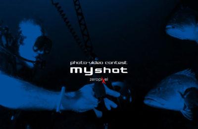 myshot 2018