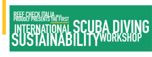 International Scuba Diving Sustainability Workshop @ Genova, Museo Galata | Genova | Liguria | Italia