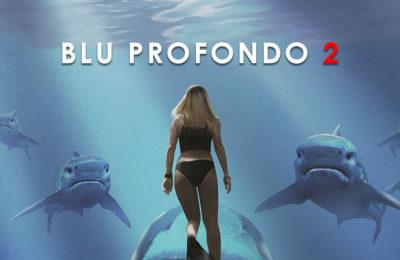 blu-profondo-2