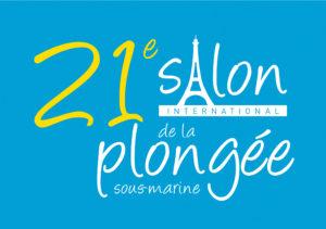 Salon de la plongée, Paris @ Paris Expo
