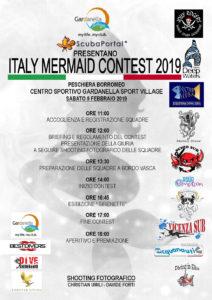 locandina-mermaid-contest