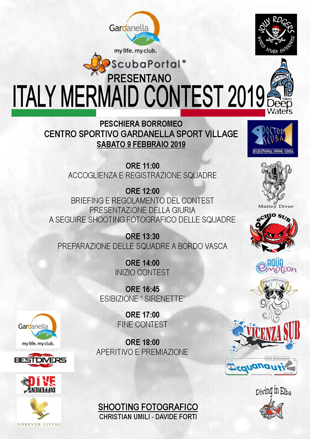 locandina-mermaid-contest