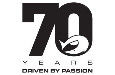 mare 70 anni
