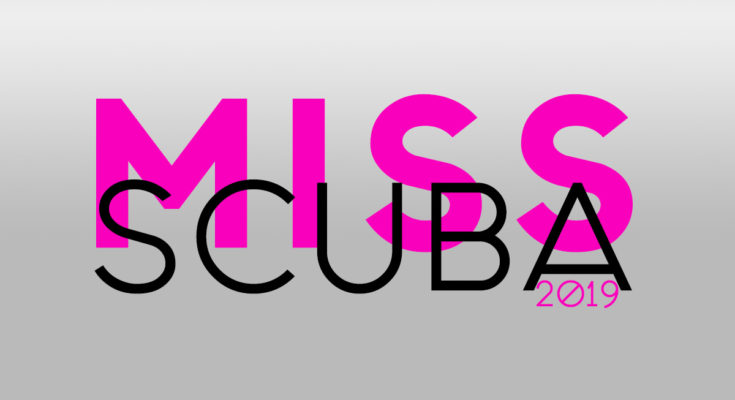 miss-scuba