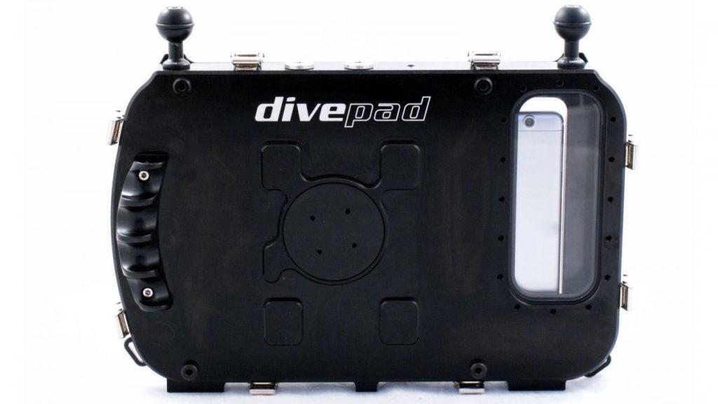 Dive Pad Easydive