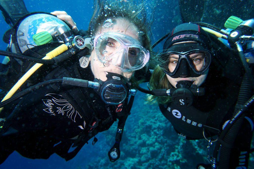 scubamatch