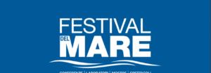 Festival del Mare @ Porto Antico, Genova