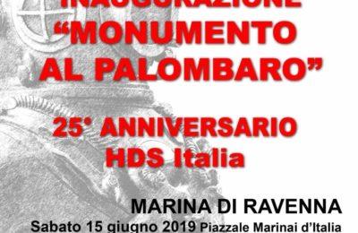 Monumento al Palombaro
