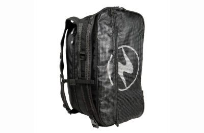 Aqua Lung Explorer II Duffle Pack Bag