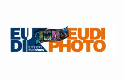 EUDI photo 2020