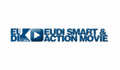 eudi smart and action