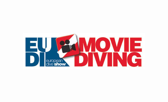 EUDI Movie Diving 2020