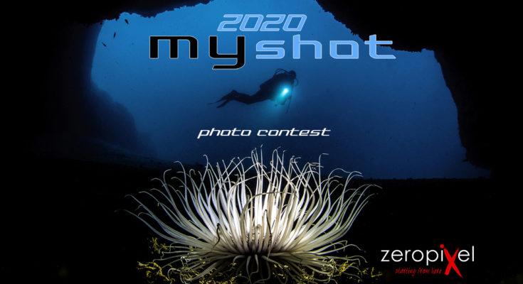 myshot 2020