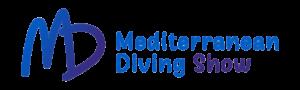 Mediterranean Diving Show, Cornella 2020 @ Feria de Cornella, Barcellona