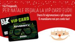 eudi vip card
