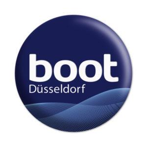 BOOT  Düsseldorf @ Fiera Düsseldorf,