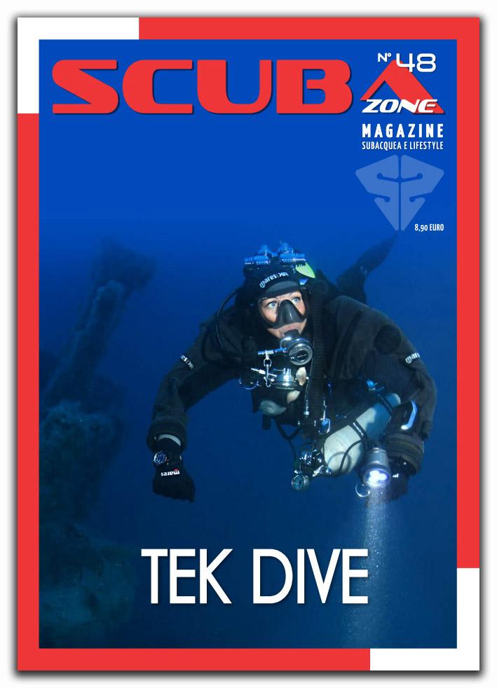 scubazone 48