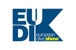 EUDI Show 2020 @ Bologna fiere