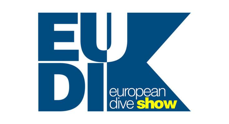 28° eudi show