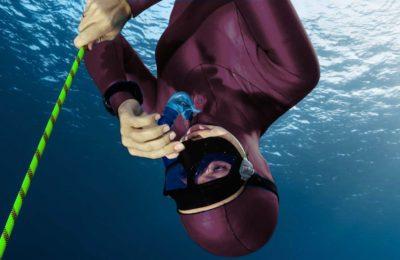 medicina subacquea e iperbarica