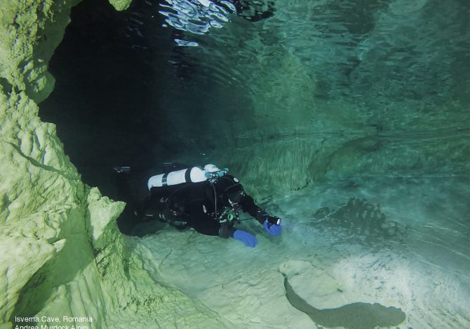 jsvernia cave