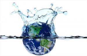 giornata mondiale dell' acqua