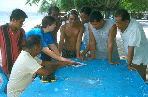 conservazione dei cavallucci marini