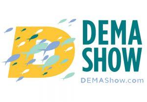 cancellato il dema show 2020