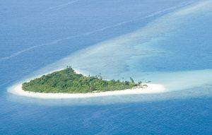 maldive riaprono