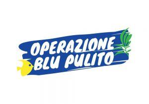 operazione blu pulito