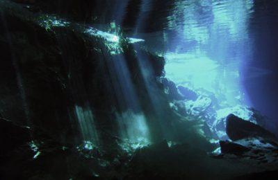 miniera maya