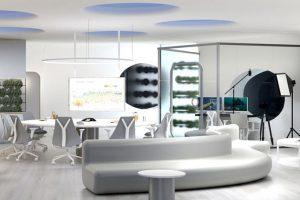 proteus laboratorio