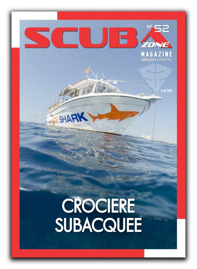 scubazone 52