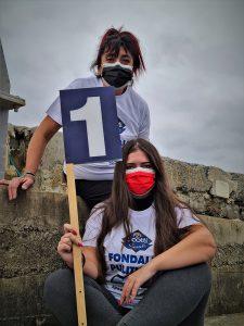 Bogliasco: Fondali Puliti
