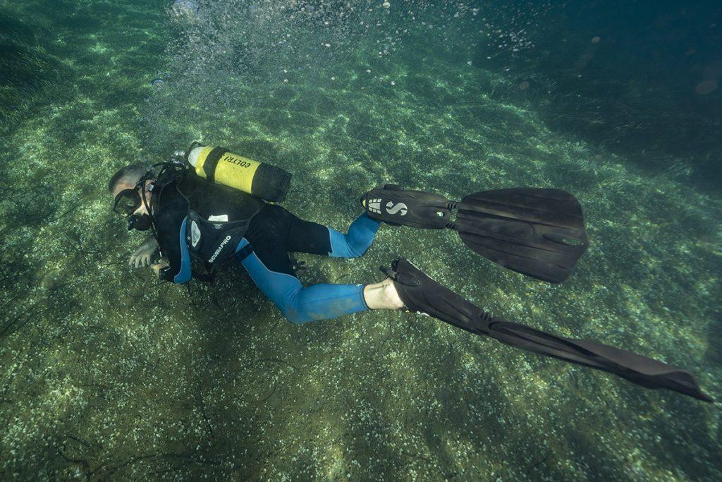 scubapro seawing