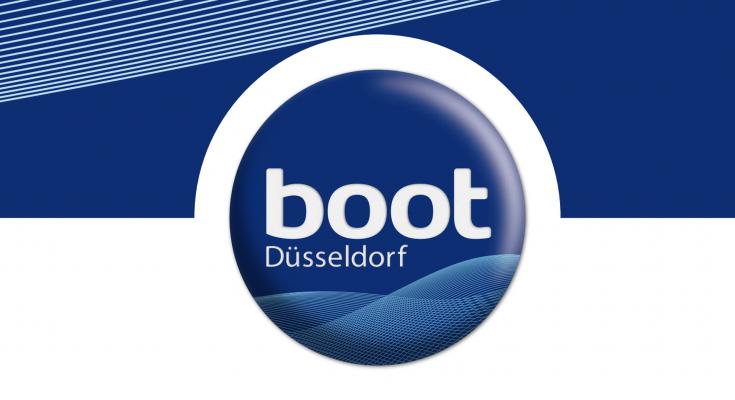 boot 2021