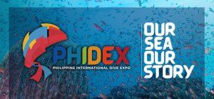 phidex 2021