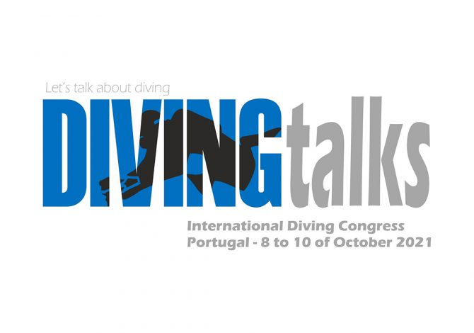 diving talks