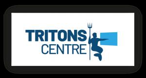 tritons centre