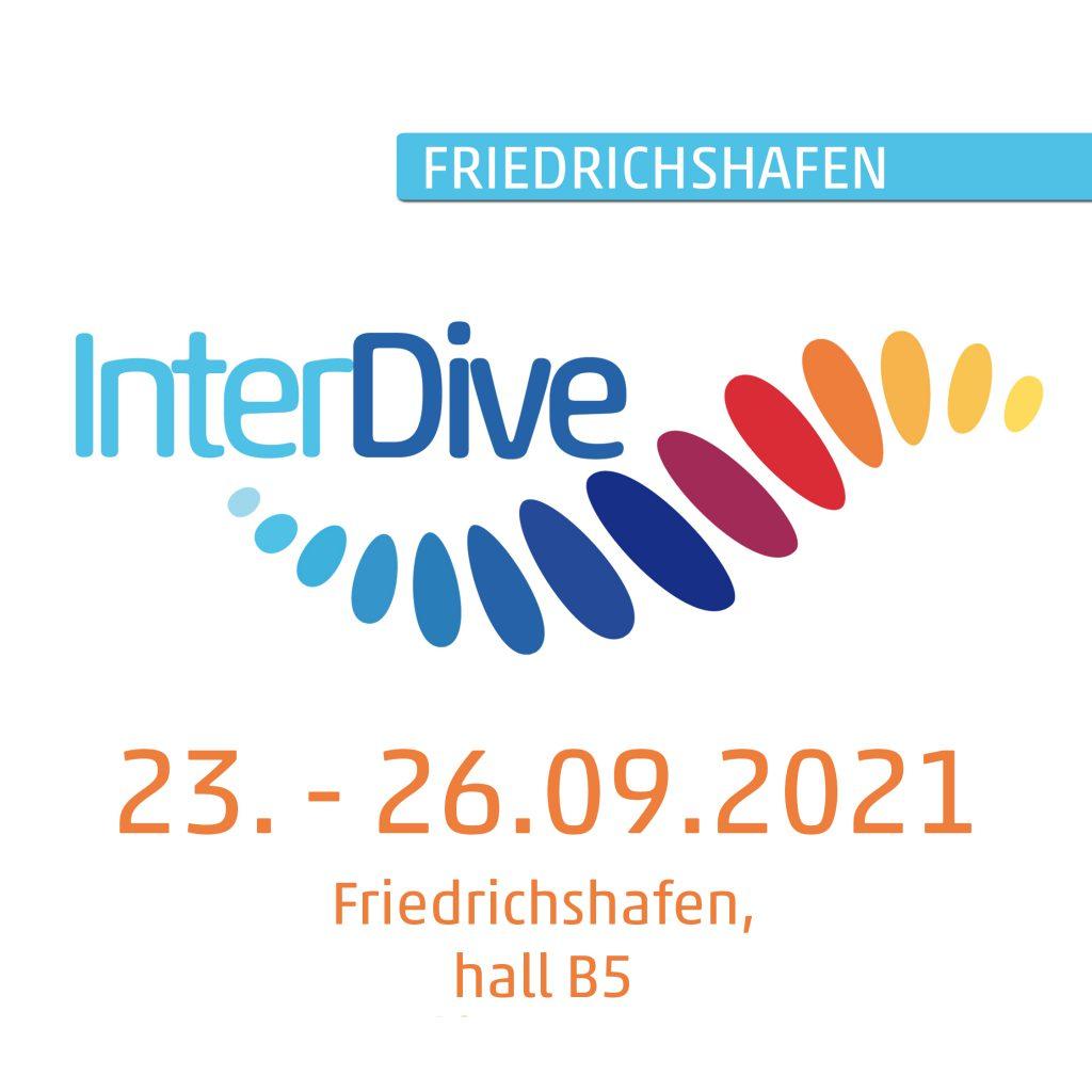 interdive friedrichshafen