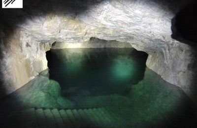 miniera olgiate molgora
