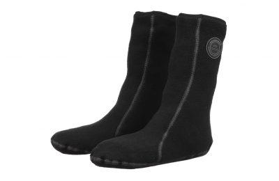 scubapro k2 sock