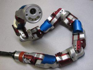 robot-serpente