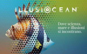 illusiocean