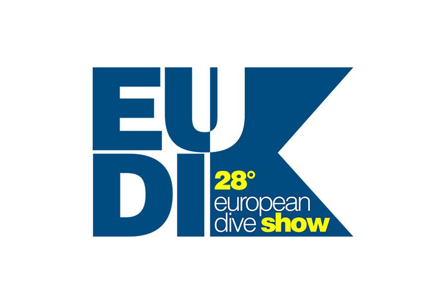 eudi show 28